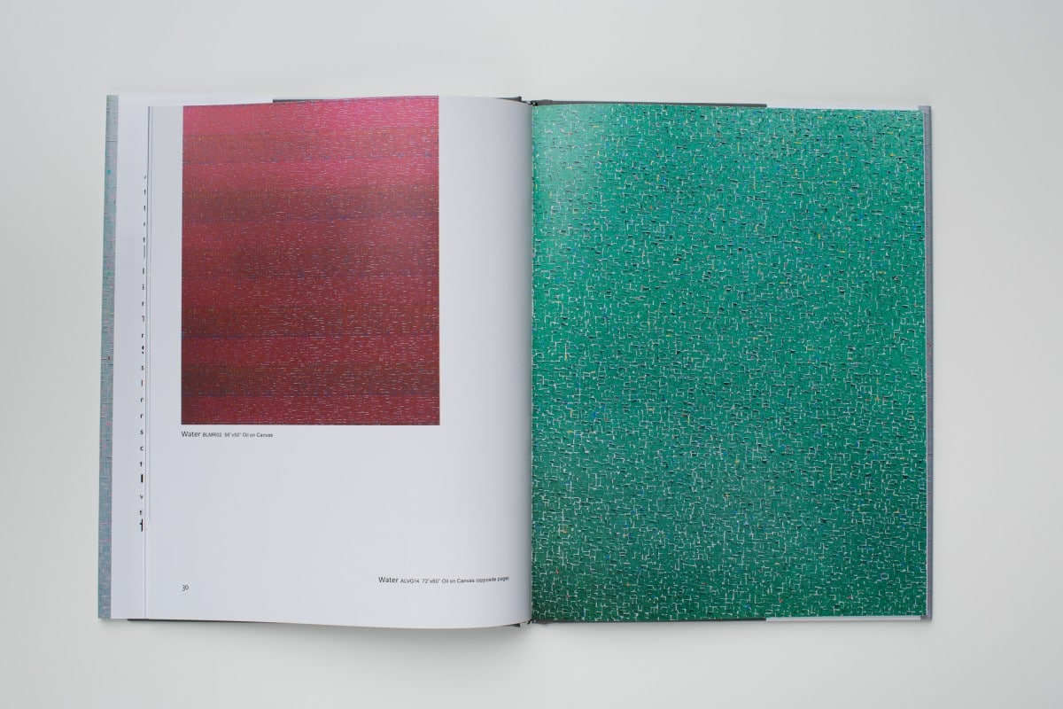Books_May2015-69