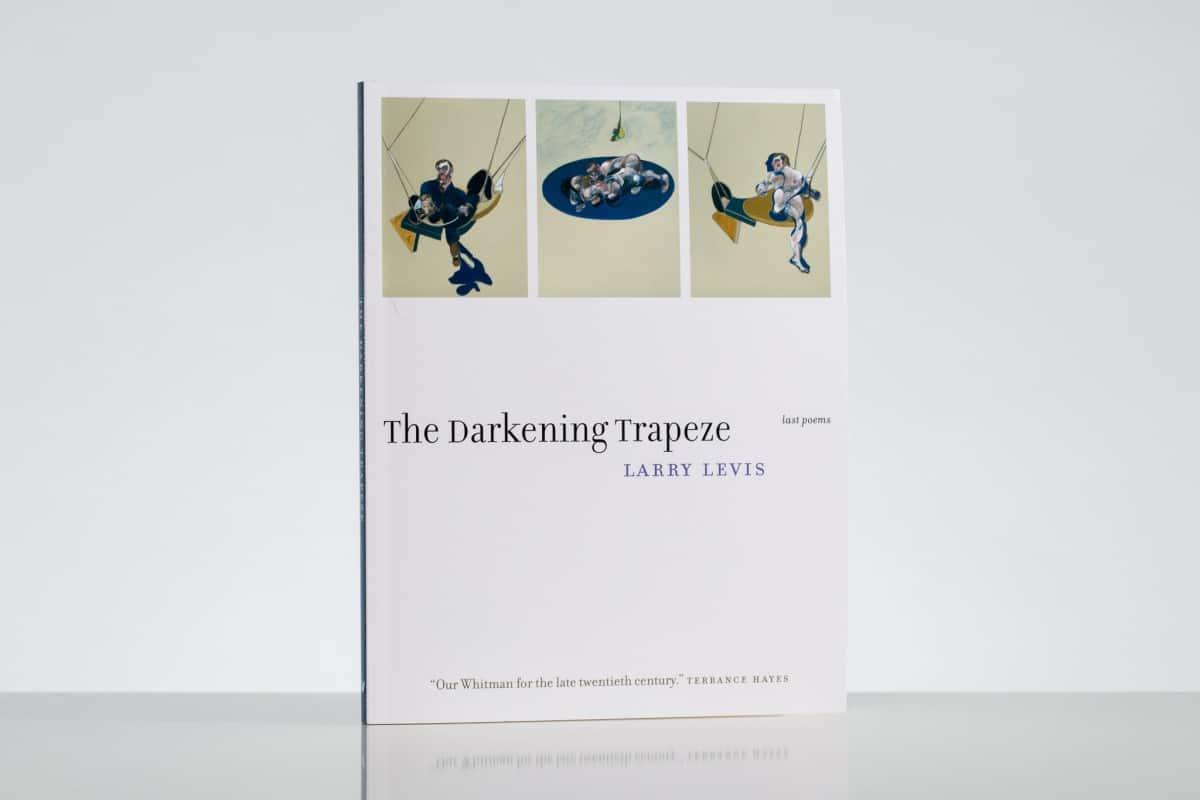 Book Typesetting